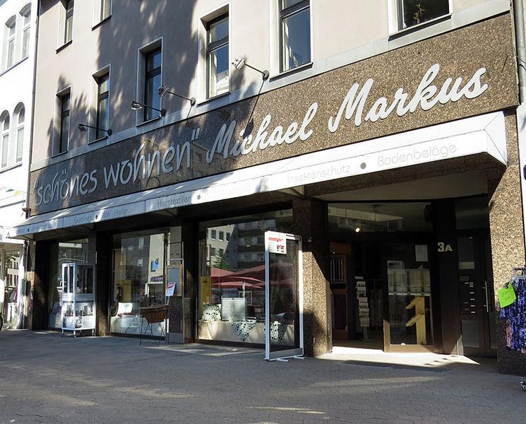 Gardinen Gelsenkirchen schönes wohnen michael markus raumausstatter meisterbetrieb in