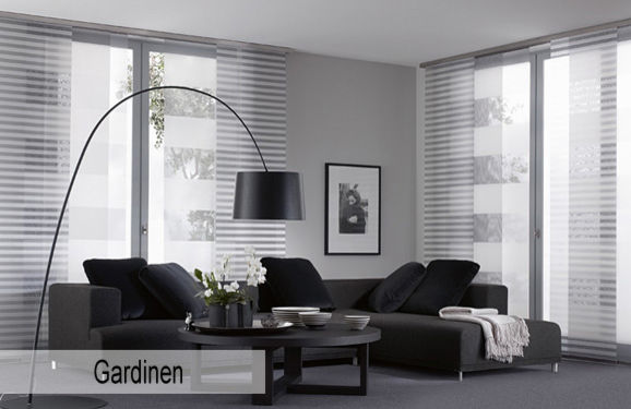 schn wohnen beautiful mit oberlicht with schn wohnen. Black Bedroom Furniture Sets. Home Design Ideas